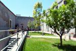 Catania, Università e Parco archeologico insieme per promuovere il territorio