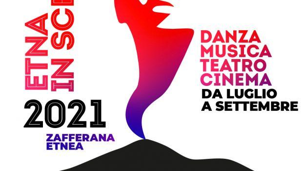 musica, spettacolo, teatro, Catania, Cultura