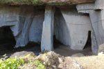 Siracusa, riapre domani la Grotta dei Cordari