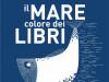 """Marsala, al via """"Il mare colore dei libri"""": un festival tra libri ed eventi culturali"""