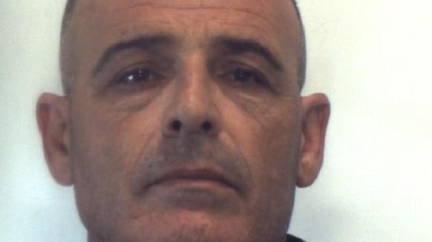 mafia, Ottavio Lo Cricchio, Palermo, Cronaca