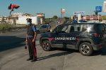 Lentini, 46 dosi di marijuana nascoste negli slip: arrestato