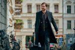"""Taormina Film Fest, vince """"Next Door"""" di Daniel Brühl: premiata anche Matilda De Angelis"""