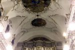 La chiesa di Santa Maria della Concezione