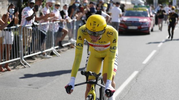 ciclismo, Sicilia, Sport