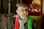 """San Cataldo, è morto a 100 anni Giuseppe Riggi: addio al partigiano """"Ricciardi"""""""