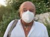 """Prolifera la variante Delta in Sicilia, Costa: """"Inevitabile con le vacanze, ci protegge la doppia dose"""""""