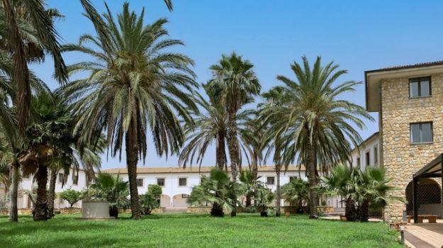 Monreale, turismo, Palermo, Economia