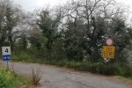 Nelle Madonie via libera alla sistemazione di due strade