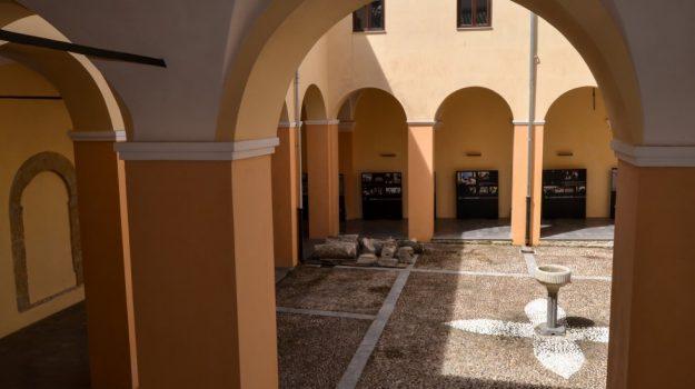 corleone, Palermo, Cultura