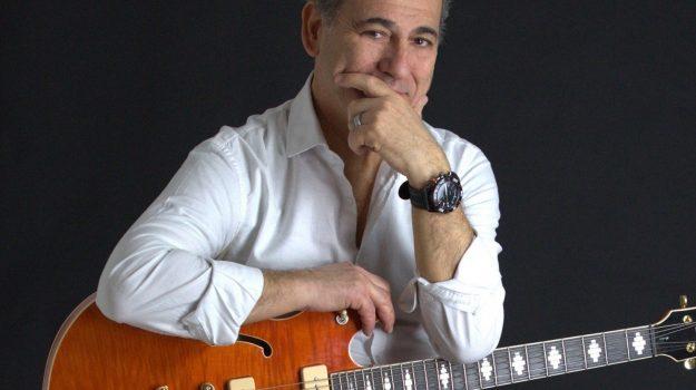 enna, jazz, Alfredo Paixao, Fabrizio Giambanco, Sergio Munafò, Enna, Cultura