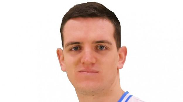basket, Celis Taflay, Trapani, Sport
