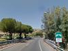 Tangenziale di Messina, riaperto il viadotto Zafferia