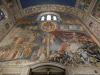 La pittura del 300 a Padova patrimonio Unesco