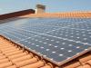 Confagri, sinergia agricola ed energetica genera benefici