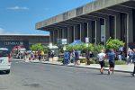 Aeroporto di Catania, a luglio incremento del 121% di passeggeri rispetto allo scorso anno