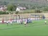 Il Palermo batte anche il Monopoli in amichevole, il video del gol di Valente su punizione