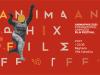 Il cinema di animazione autoriale a Bagheria, al via la settima edizione di Animaphix