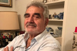 Catania, crac per 220 milioni di euro: a giudizio il padre del sindaco Pogliese