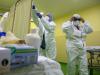 Coronavirus, 520 nuovi casi in Sicilia ma ricoveri stabili: zona gialla più lontana