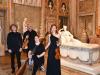 Concerto Barocco alla Galleria Borghese e su Ansa.it