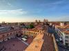 Arte: a Ferrara 244.866 presenze dal 2020 nei musei