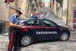 Tentato omicidio a Caltagirone, convalidato l'arresto per un 47enne del posto
