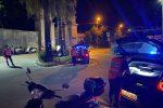 Assembramenti e serate danzanti alle Eolie: chiusi due locali a Lipari e Vulcano