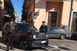 Fu omicidio e non morte naturale, svolta dopo tre anni sulla morte di un uomo a Francofonte