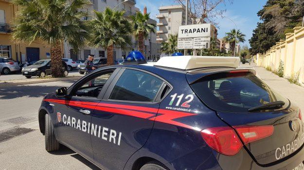 favignana, migranti, Pantelleria, Trapani, Cronaca