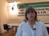 """Crisi ai tempi del Covid, Cisl: """"Per Palermo e Trapani servono azioni forti sul sistema economico"""""""