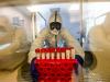 Coronavirus: in Sicilia altri 550 positivi e salgono i ricoveri. Ragusa la provincia con più nuovi casi