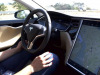 Tesla, in abbonamento mensile funzione FSD di guida autonoma