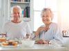 Energici, resilienti o malinconici,3 identikit degli over 60