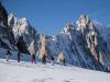 Unesco: Atelli, candidatura Monte Bianco abbia Paese dietro sé