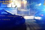 """Spaccio di droga """"porta a porta"""", blitz a Milazzo: 12 misure cautelari"""