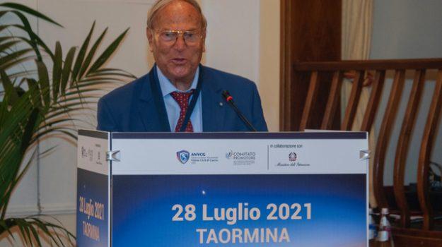 Giuseppe Castronovo