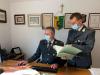 Arrestati ma col reddito di cittadinanza: 7 denunce tra Partinico, Trappeto, Cinisi e Terrasini