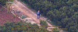 Arresti di mafia a Palermo, ecco chi comanda nei quartieri: a Ciaculli ancora dominio dei Greco
