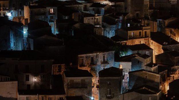 fotografia, Messina, Cultura
