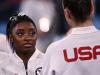 Olimpiadi, Simone Biles si ritira anche dalla finale individuale: altra battuta d'arresto per la ginnasta
