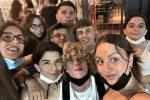 """""""Green Pass italiano non valido"""": odissea per 9 ragazzi di Mistretta bloccati all'aeroporto di Malta"""