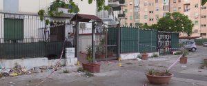 Palermo, tentato omicidio a Cruillas: spara al padre e lo ferisce gravemente
