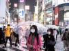 Effetto Olimpiadi a Tokyo: 3 mila contagi in un giorno, il numero più alto di sempre