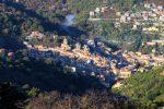 Turismo esperienziale, a Tortorici un contest fotografico per promuovere i Nebrodi