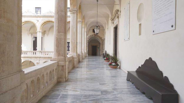 Catania, selezione per 75 ricercatori universitari green