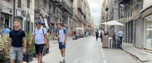 Crescono i contagi, ma ecco perchè la Sicilia resta in zona bianca col nuovo decreto Covid