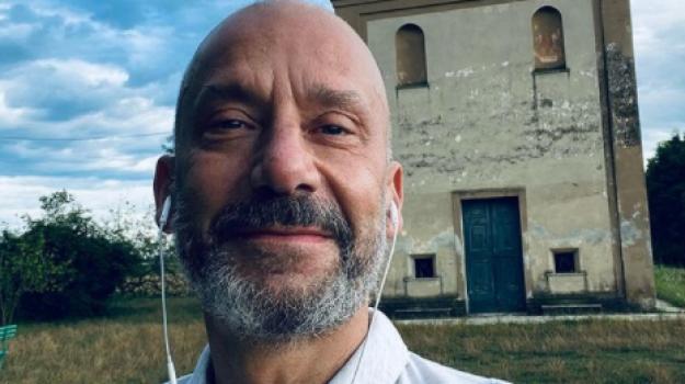 europei, Gianluca Vialli, Sicilia, Calcio