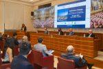 Giornata internazionale delle Vittime civili nel mondo, il 28 luglio eventi a Taormina