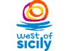 Arte, natura e cibo: al via campagna di comunicazione West of Sicily, nuova destinazione turistica